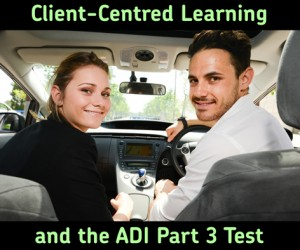 client-centred-learning