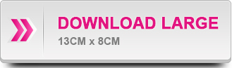download-large-adi-sign