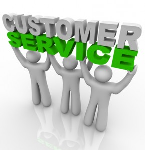 dvsa-customer-service