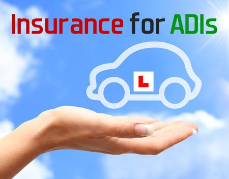 UK Driving School Insurance Brokers - insurance-for-ADIs