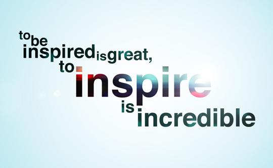 jagoadvisor_inspiringcleints