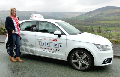 latics-driving-instructor-oldham