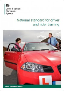 national-standard-for-driver-rider-training