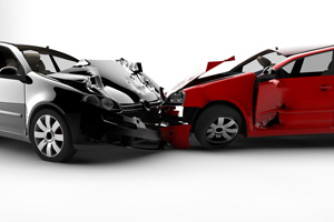 Overtaking – Are your learners fully equipped?