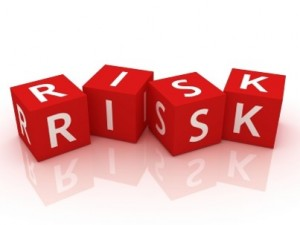 standards-check-risk-management